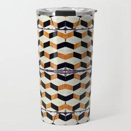 StoryTile Porto,Portugal Travel Mug
