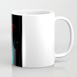 Global Takeover Coffee Mug