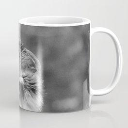 The Gaze by Teresa Thompson Coffee Mug