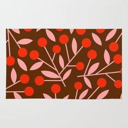 Cherry Blossom_002 Rug