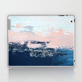 Early Dawn Laptop & iPad Skin