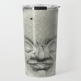 Sirious A Travel Mug