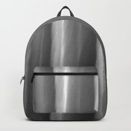 Turn The Lights Off Backpack