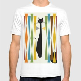 Pop Art T Shirts | Society6
