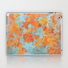 South Inge Maple Laptop & iPad Skin