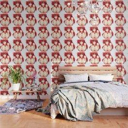 Highschool DxD - Rias Gremory Wallpaper