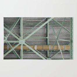 Underbridge Rug