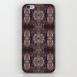 EarthToned iPhone Skin