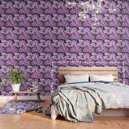 Floral Greetings 118 Wallpaper