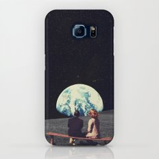 We Used To Live There Slim Case Galaxy S8