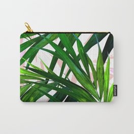 Dream paradise Carry-All Pouch