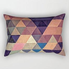 fydyxy_pyxyl Rectangular Pillow