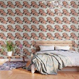 Fresh Fishes Wallpaper