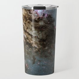 Star Formation Travel Mug
