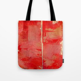 UNTITLED#114 Tote Bag