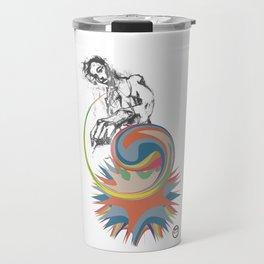 Pal-jef Travel Mug