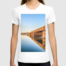 Reflections T-shirt
