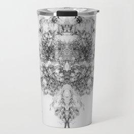VI Travel Mug