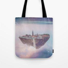 Venecia Tote Bag