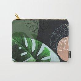 Simpatico V3 Carry-All Pouch