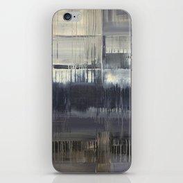 CONQUiSTADOR iPhone Skin