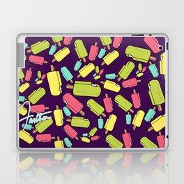 Ice candy Laptop & iPad Skin