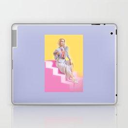 Katy #3 Laptop & iPad Skin