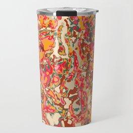 Internal Travel Mug