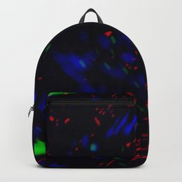 Dispersion XIX Backpack