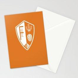 Fall 2016 Italian alternate Stationery Cards
