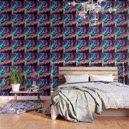 Layers Wallpaper