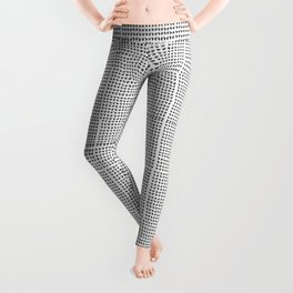 Piou the chick Leggings