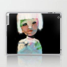 Vem vet Laptop & iPad Skin