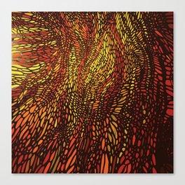 PHOENIX ARIZONA  Canvas Print