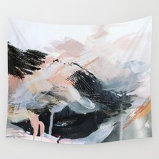 1 3 5 Wall Tapestry