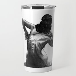 Persephone Travel Mug