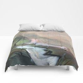 27 Comforters
