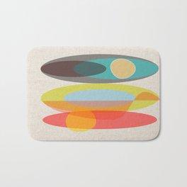 SURF  #Society6 #decor #buyArt Bath Mat