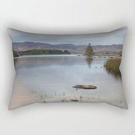 Lough Eske Rectangular Pillow