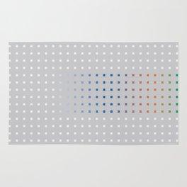 Pattern_B01 Rug