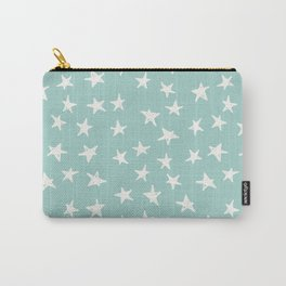 stars (3) Carry-All Pouch