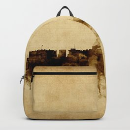Washington DC Skyline Backpack