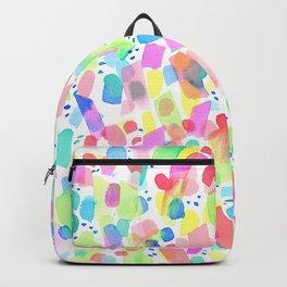 Fun! Backpack
