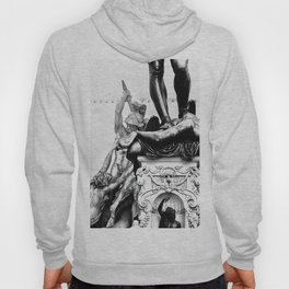 Renaissance in Florence Hoody