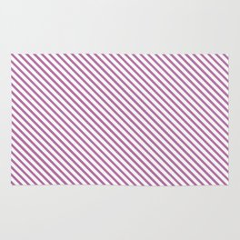 Bodacious Stripe Rug