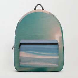 Bazaruto Archipelago IV Backpack