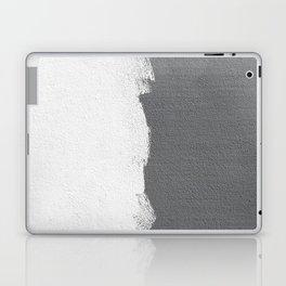 WALL TEXTURE Laptop & iPad Skin