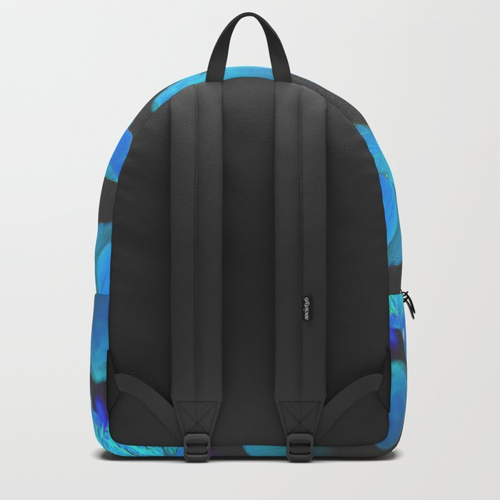 Electrify Backpack