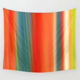source Wall Tapestry