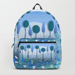 Treescape 2 Backpack